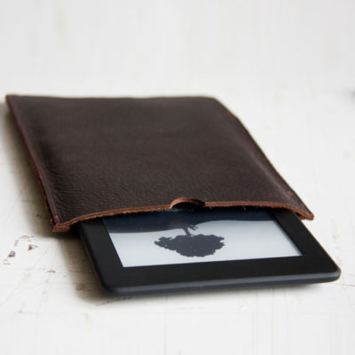 etui_kindle_skora-kw