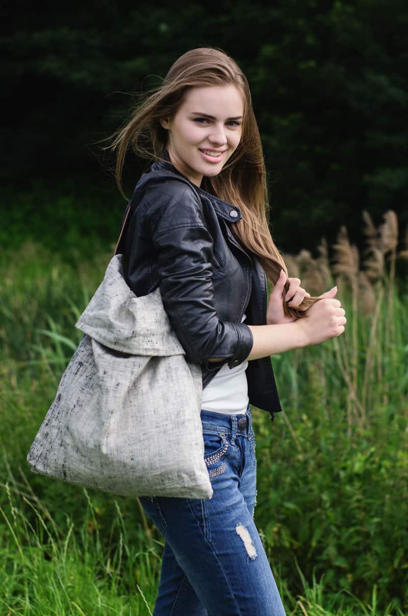 lniana_skorzany_pasek_2