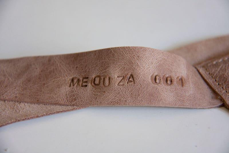 nerka_meduza1_d