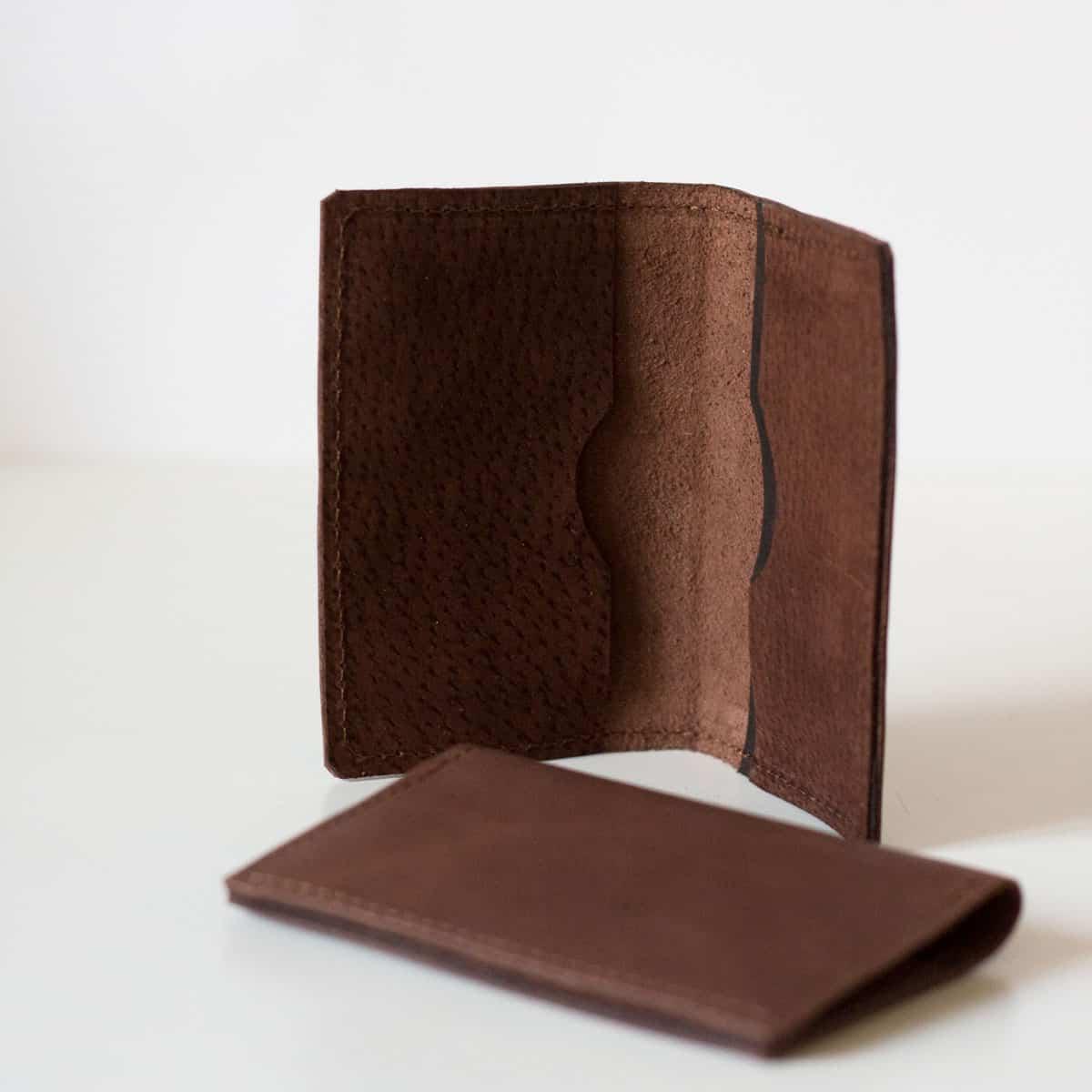 portfel-karty-skora01a