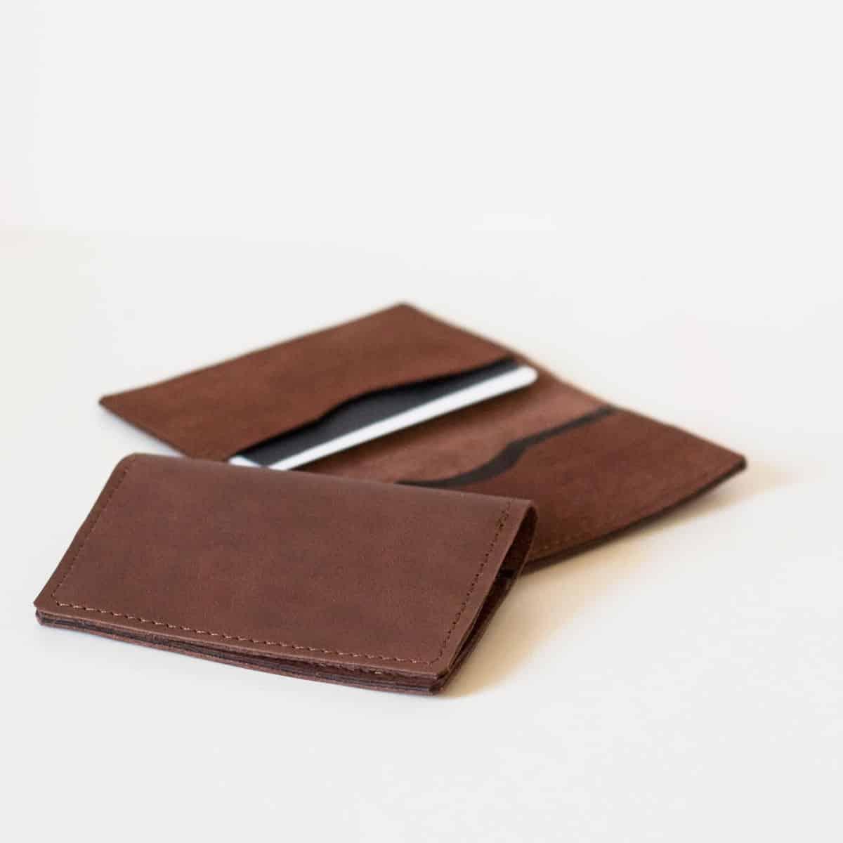 portfel-karty-skora01aa