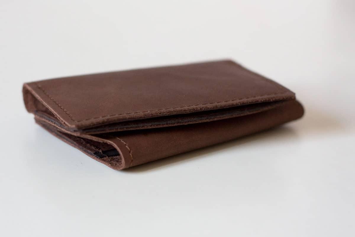 portfel-karty-skora01c
