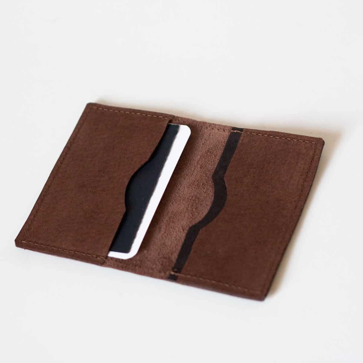 portfel-karty-skora01d
