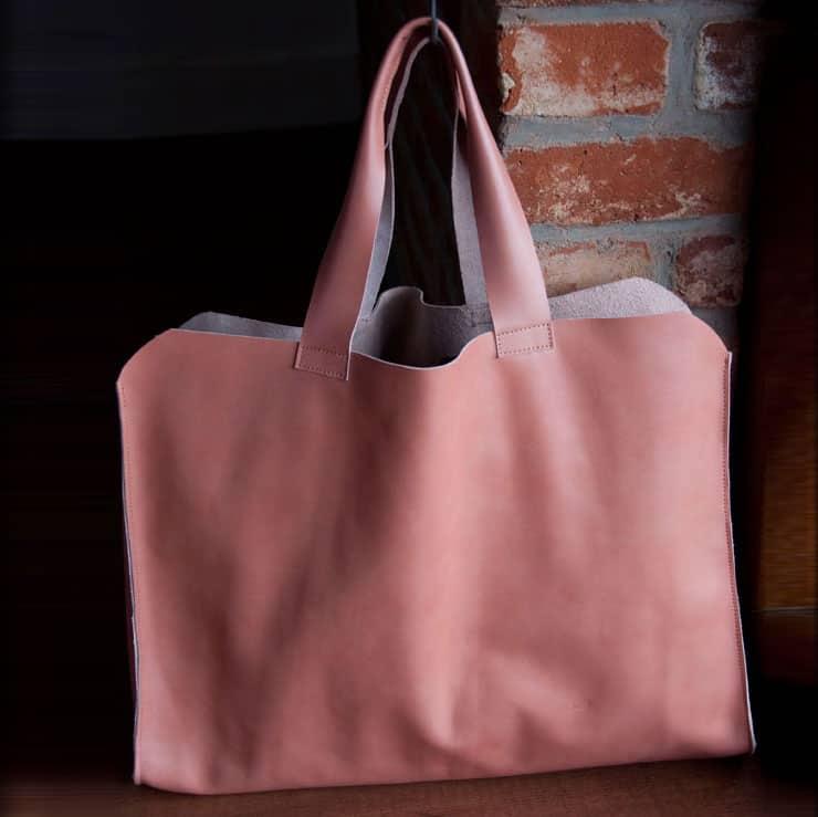 rozowa-torba-zakupy-kw