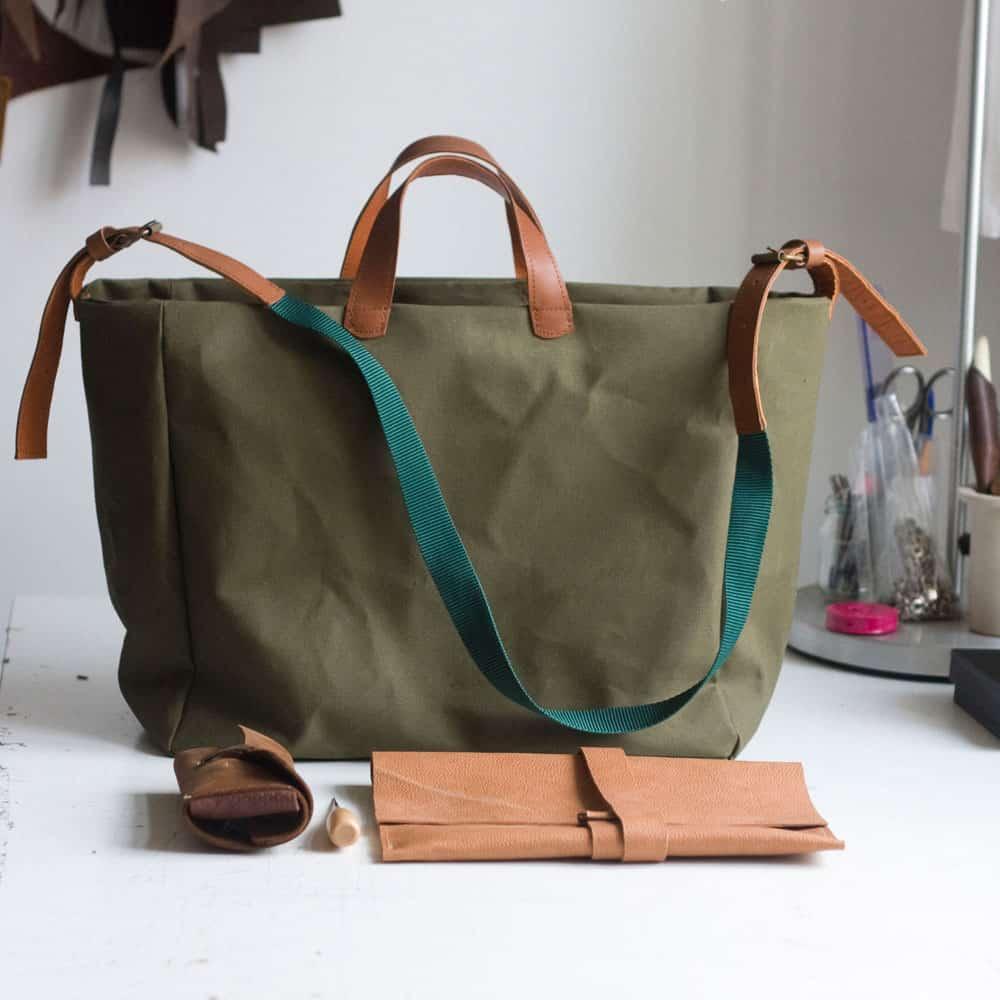shopperka-brezent1