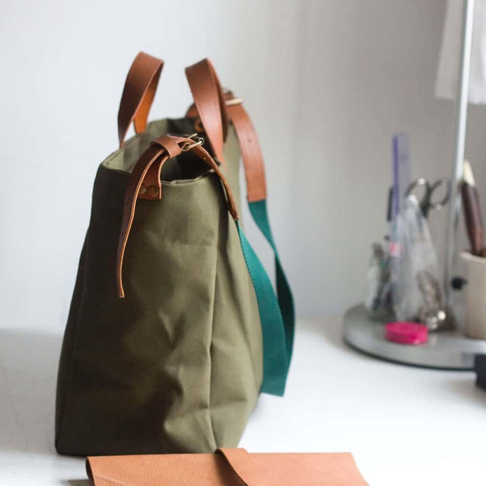 shopperka-brezent2