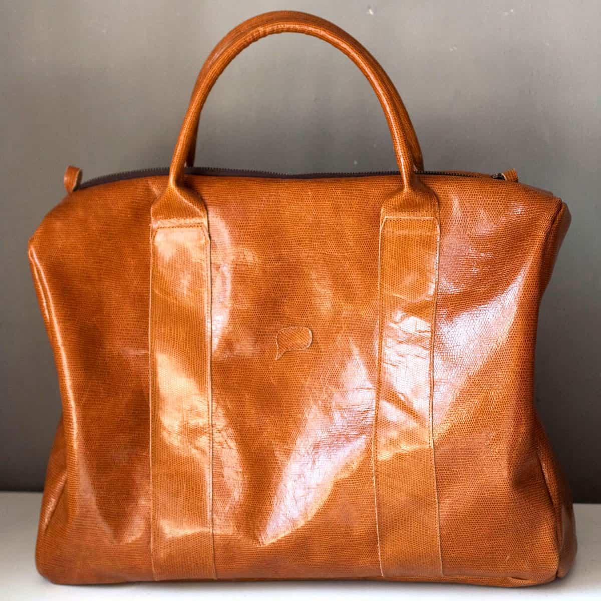wielka-walizka-skora-1