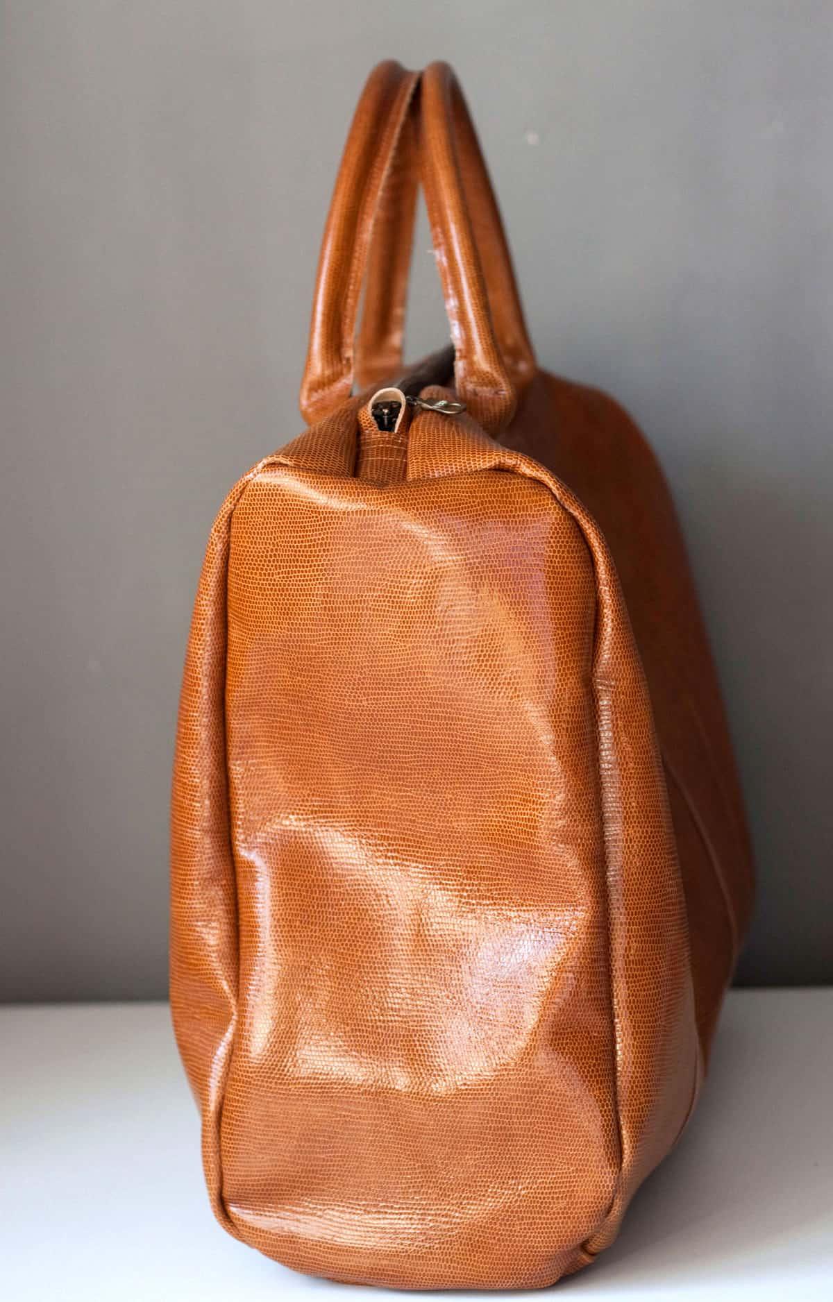 wielka-walizka-skora-4
