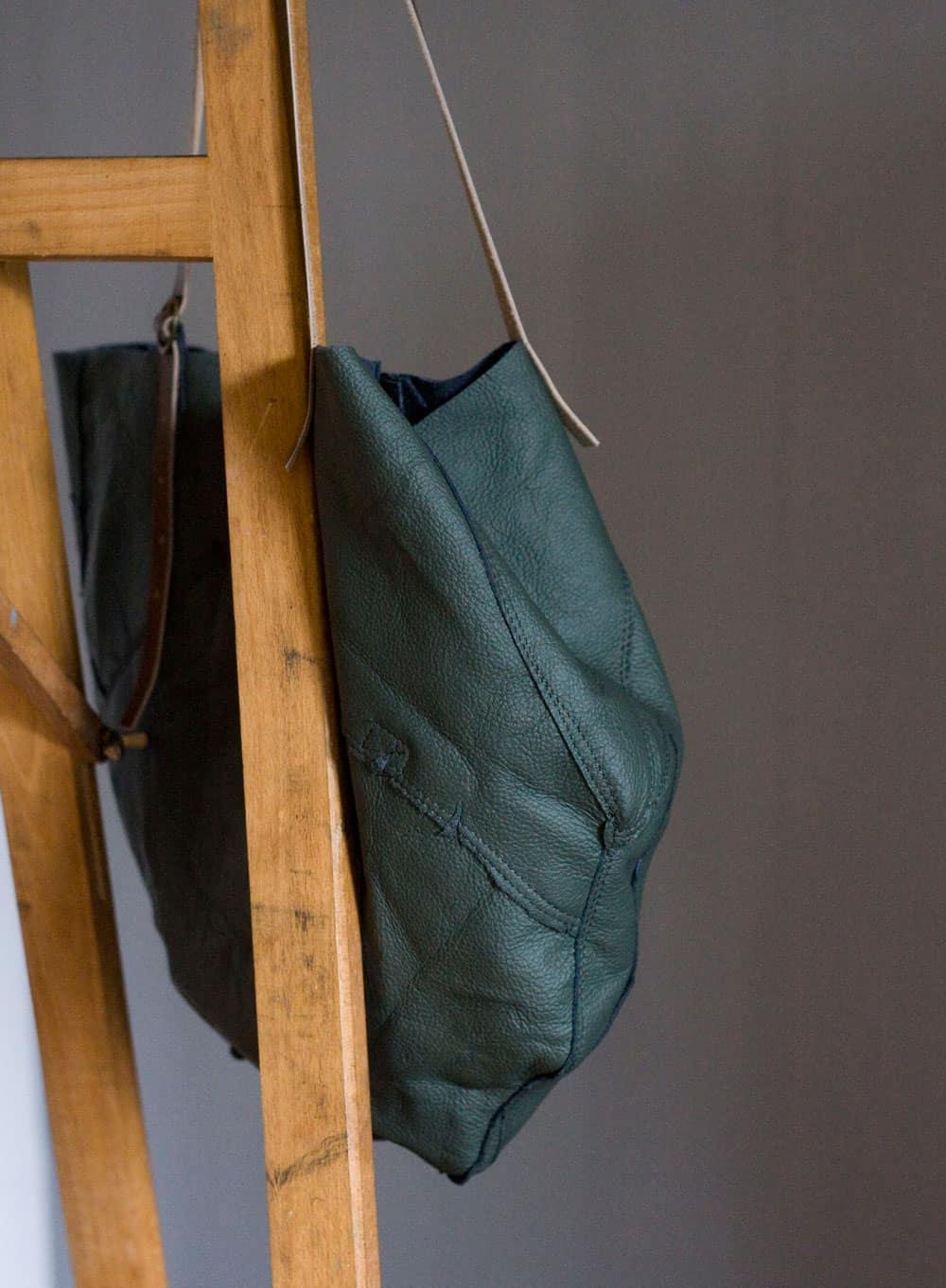 zielona-torba-worek2