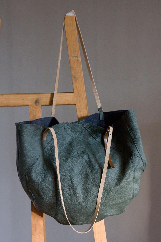 zielona-torba-worek3