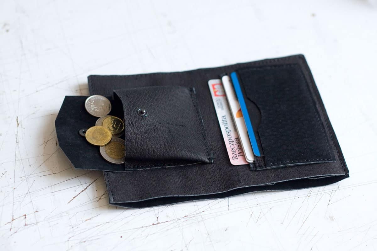 portfel-skora-dowod-rej1c