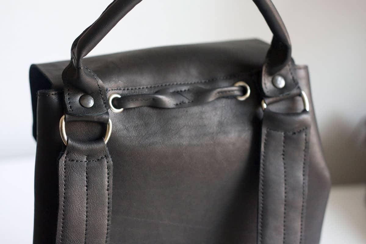 czarny-plecak-skora1e