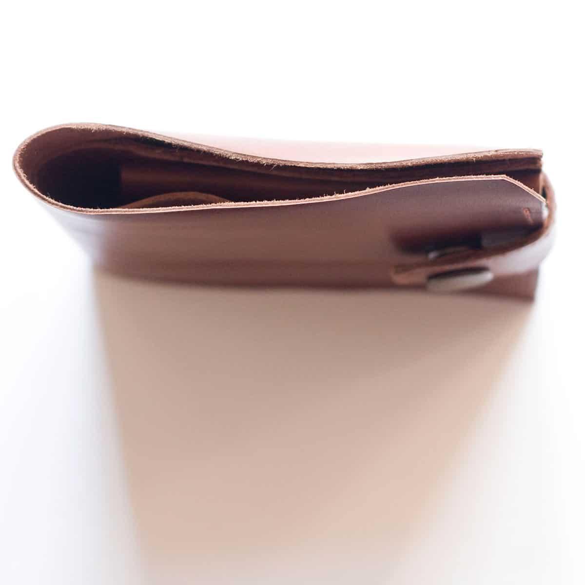 brazowy-portfel4