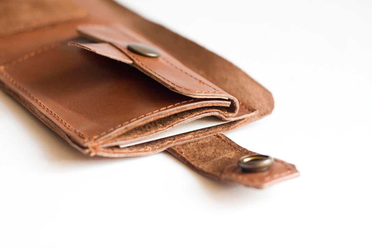brazowy-portfel5