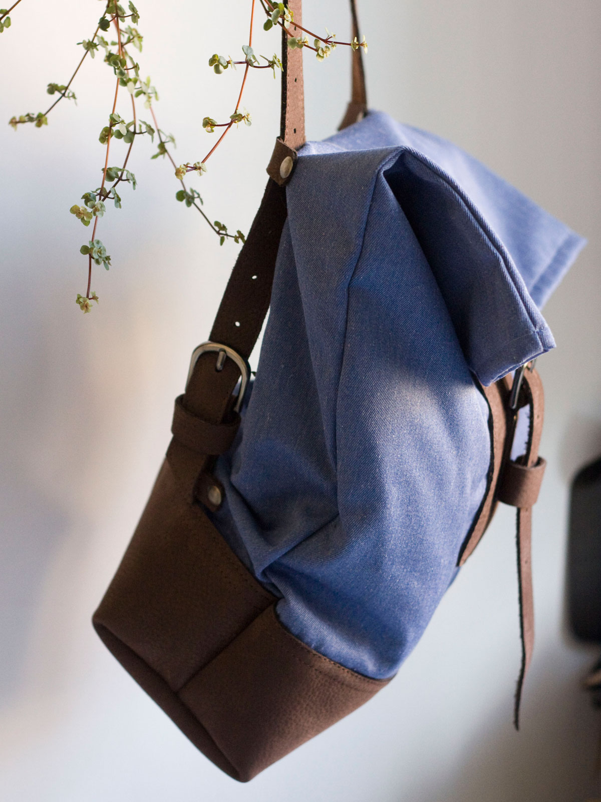 niebieski-plecak1b