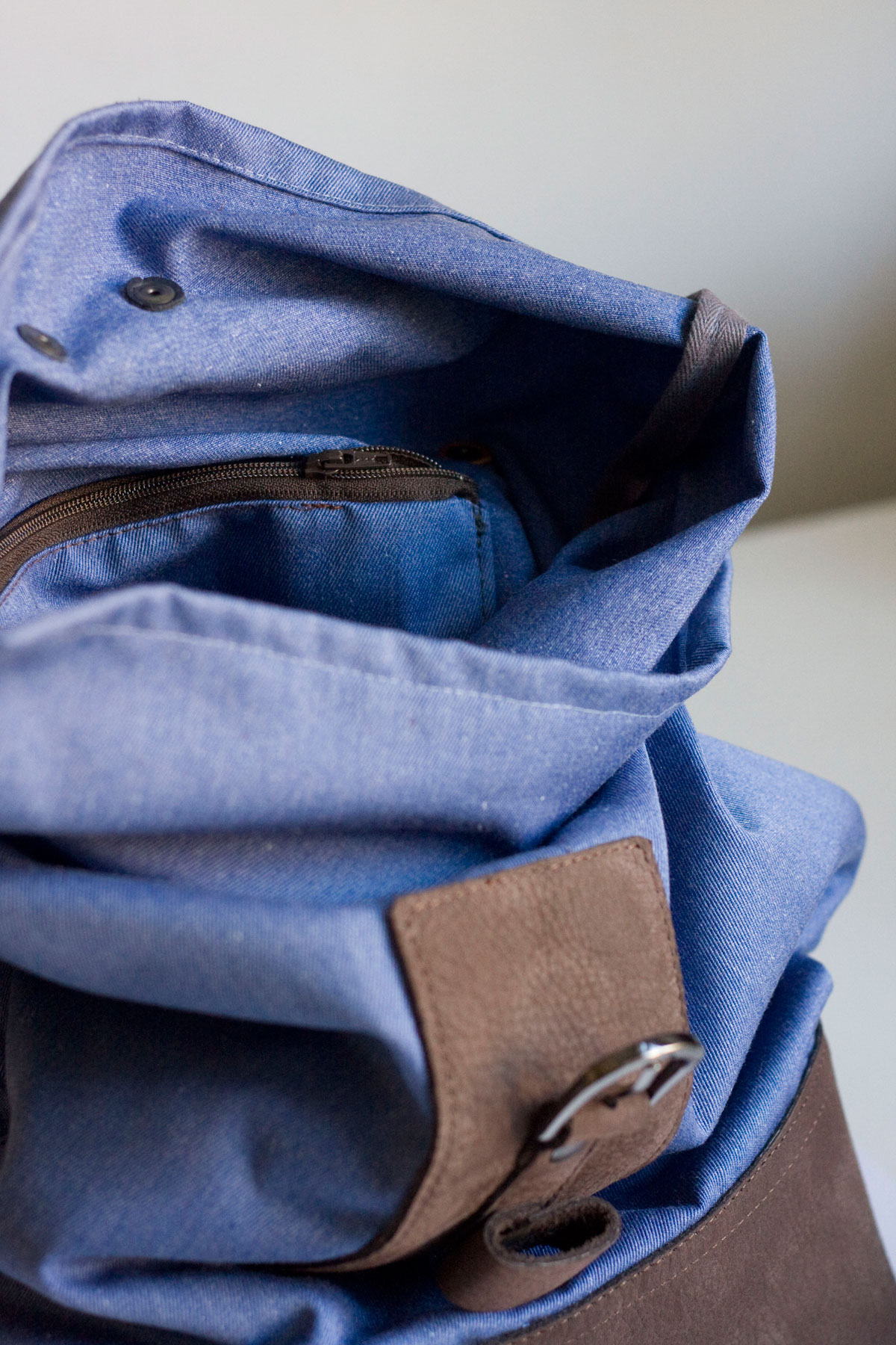 niebieski-plecak1e