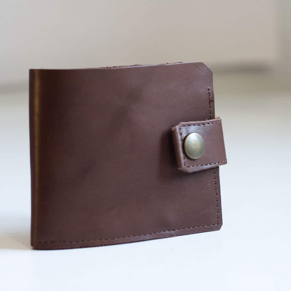 skorzany-portfel-braz1