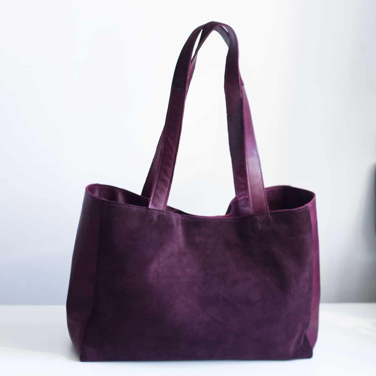 torba-zamsz-baklazan2