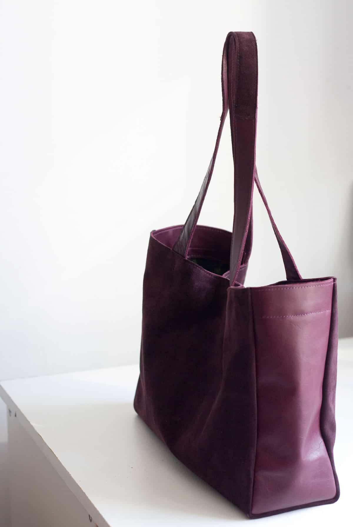torba-zamsz-baklazan3
