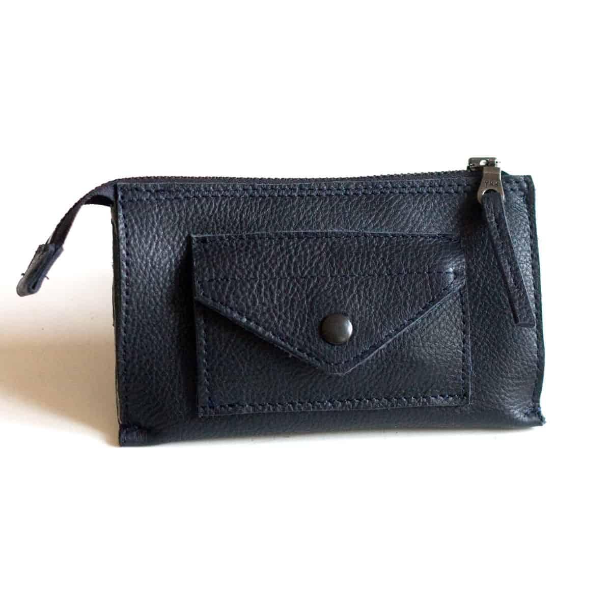 portfel-skora-granatowy1a