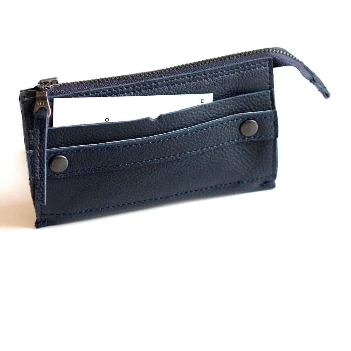 portfel-skora-granatowy1b