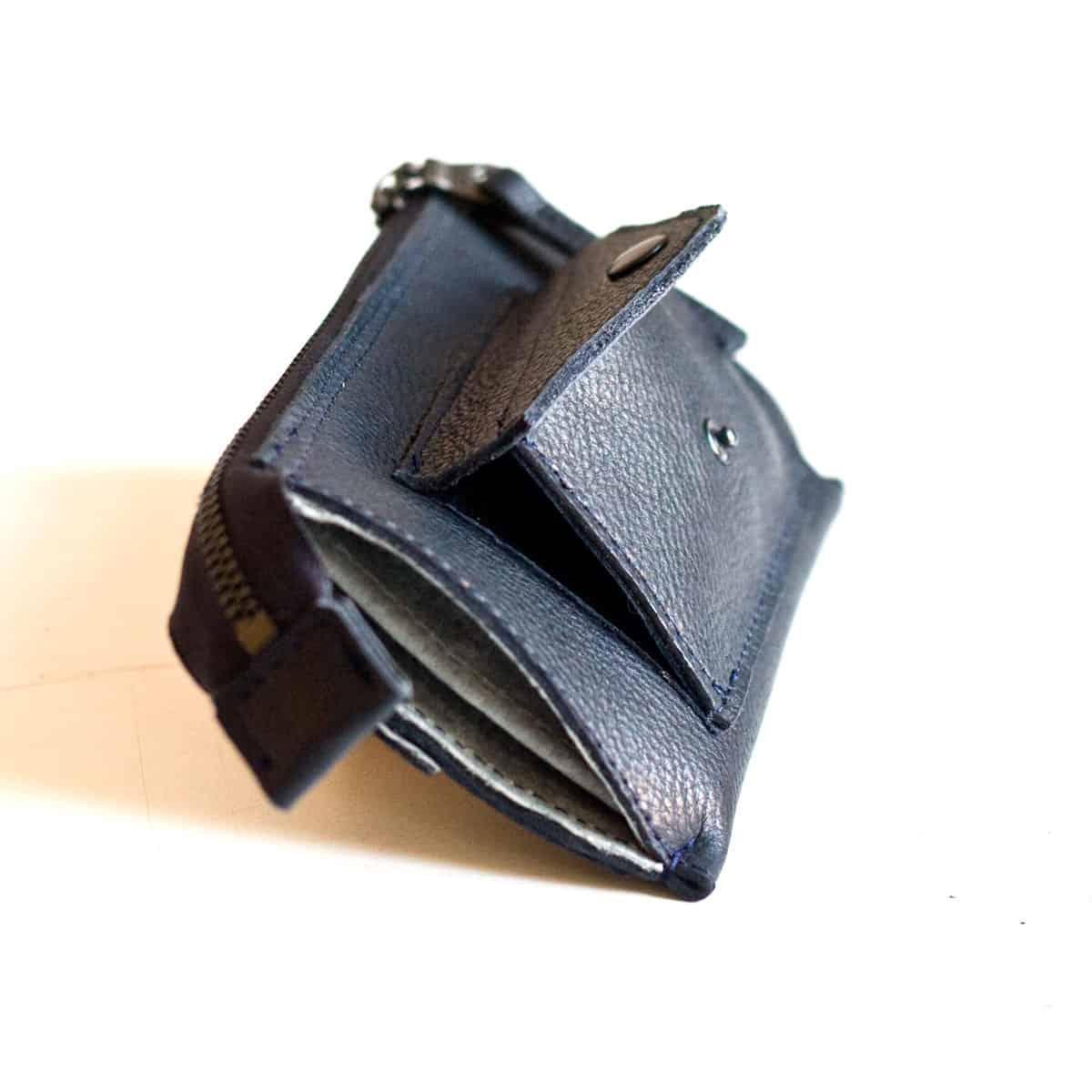 portfel-skora-granatowy1c