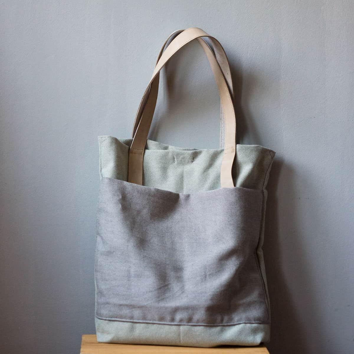 bawelniana-torba-kieszen1a