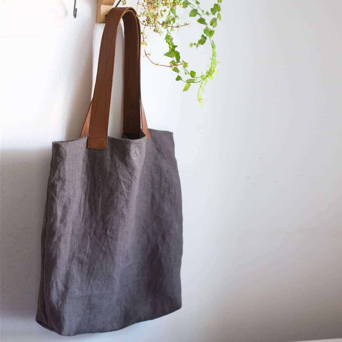lniana-torba-ciemna01a