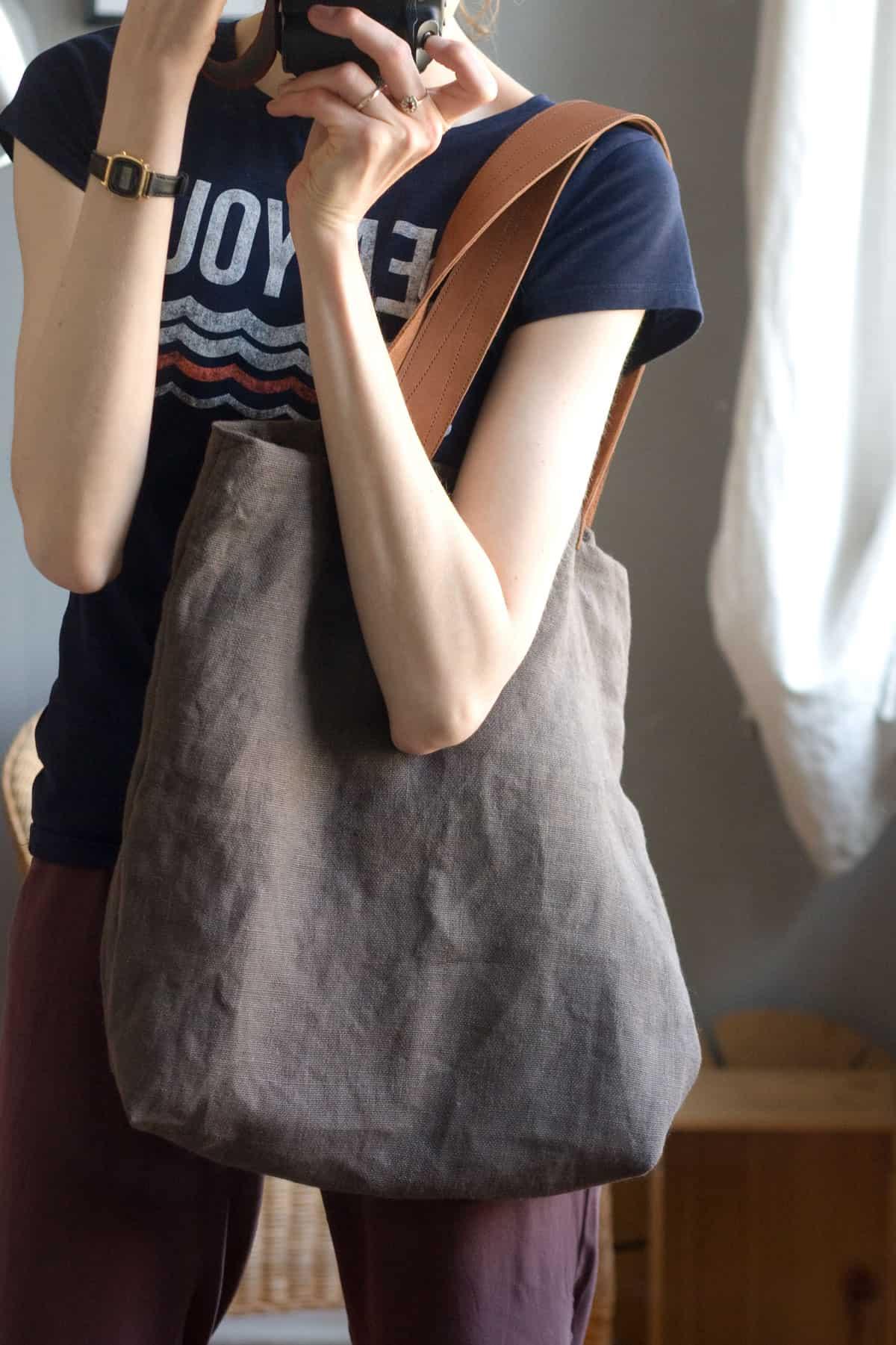 lniana-torba-ciemna01e