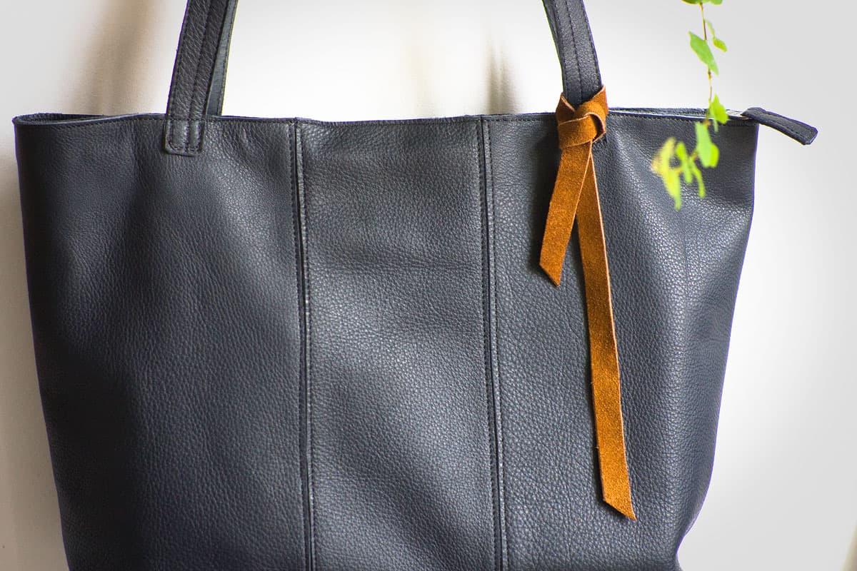 granat-shopper-bag-zamek02