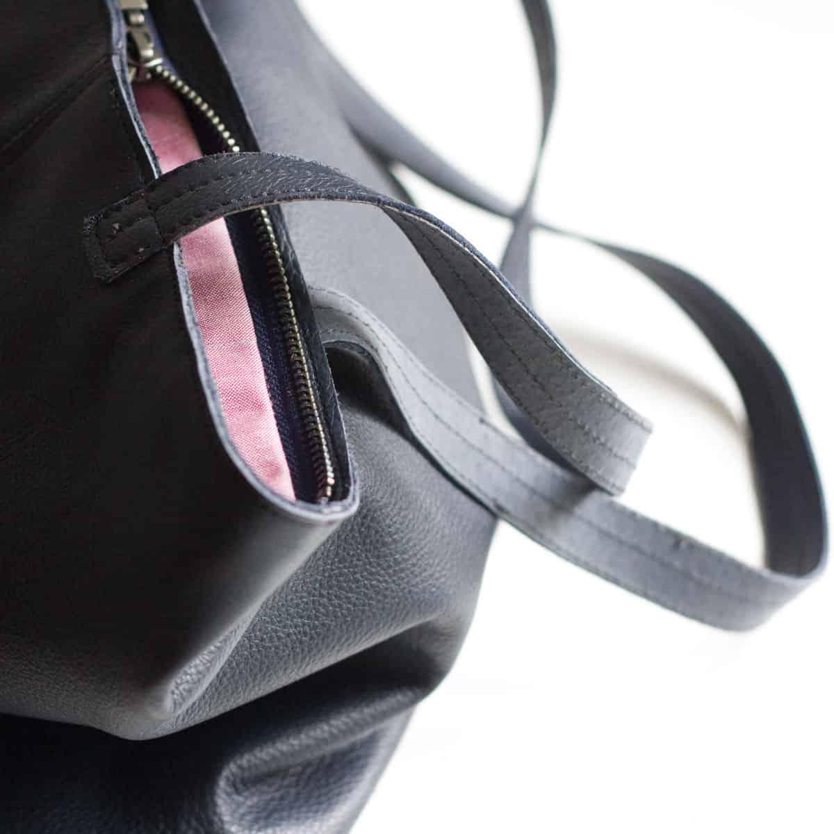 granat-shopper-bag-zamek05