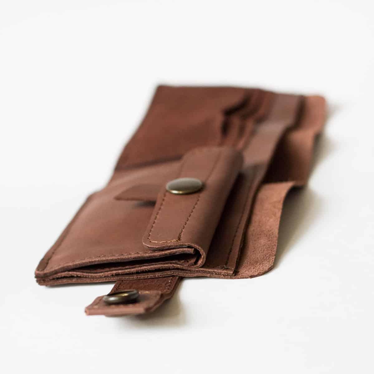 portfel-meski-skora04-d