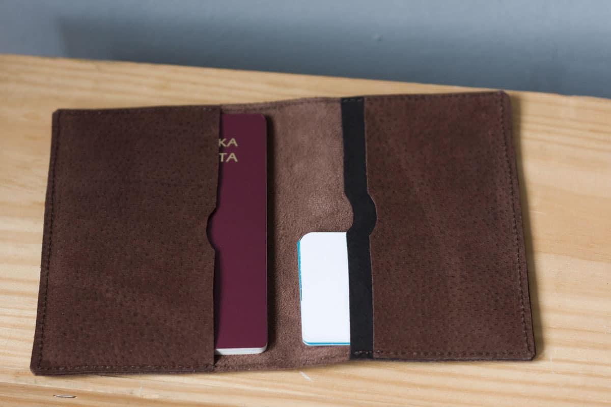 etui-paszport-skorzane01c