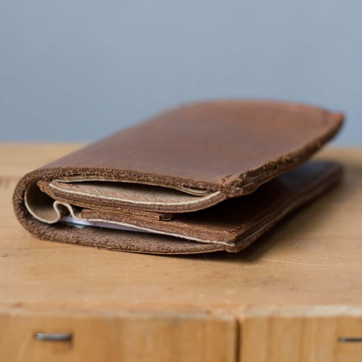maly-portfel-meski-skora00b