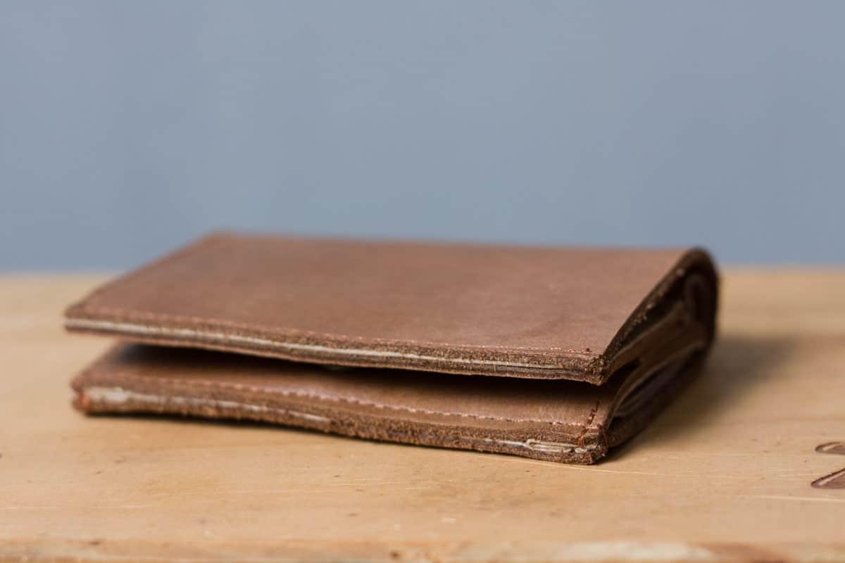 maly-portfel-meski-skora00c