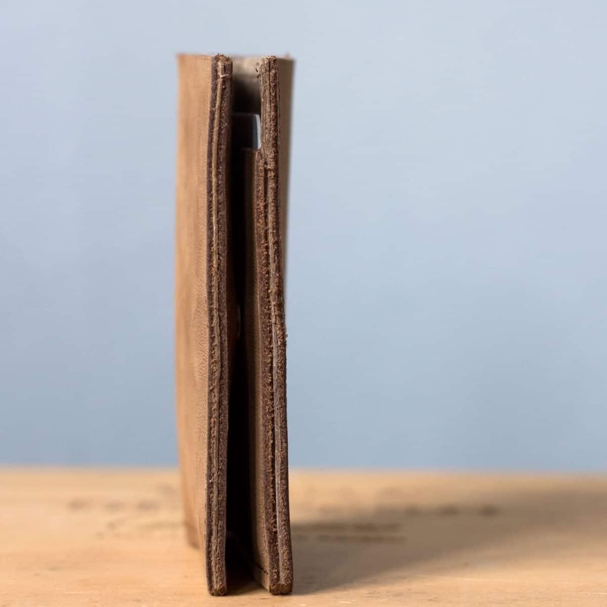 portfel-maly-karty03e