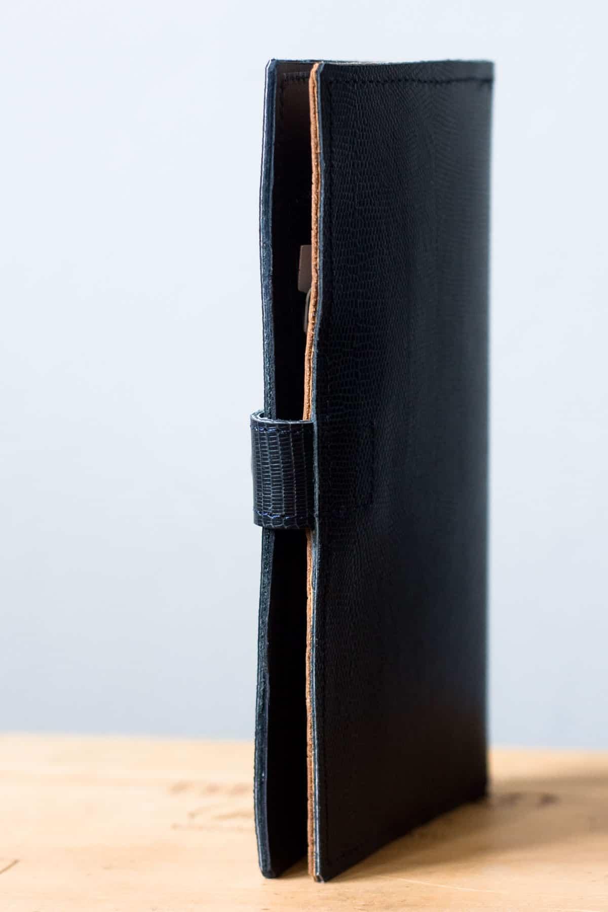 portfel-duzy-camel-granat01c