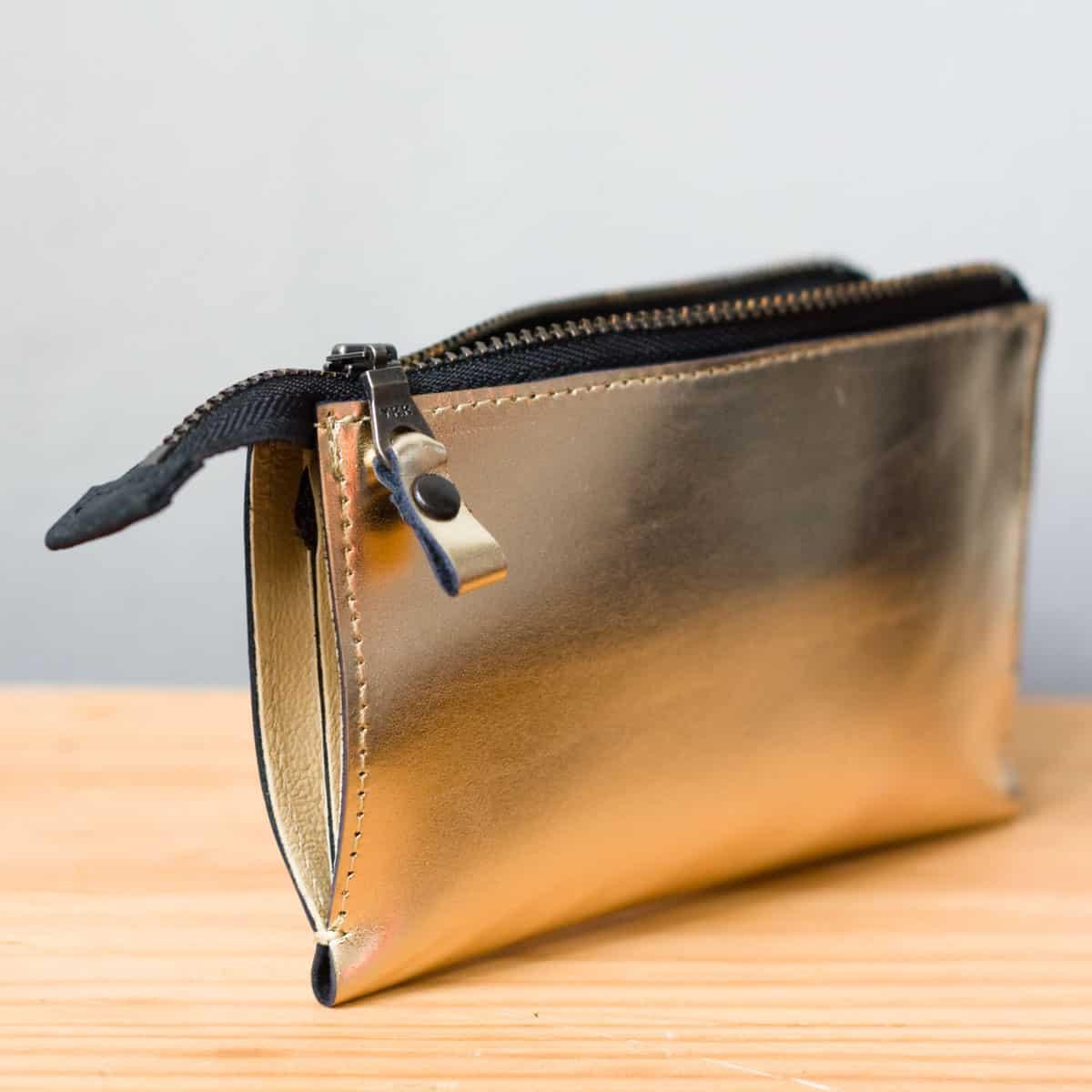 zloty-portfel01b